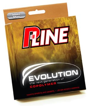 Immagine di Evolution -70% OFF