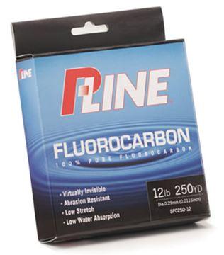 Immagine di Fluorocarbon 100% -70% OFF