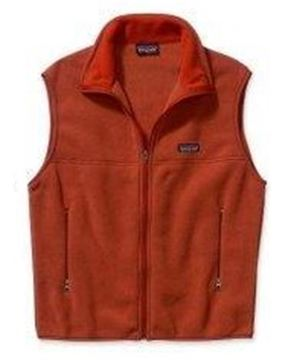 Immagine di M's Synchilla Vest -60% OFF