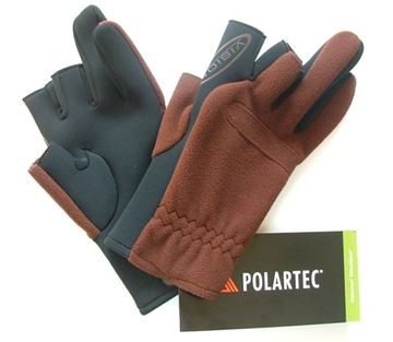 Immagine di Wind Block Glove -50% OFF