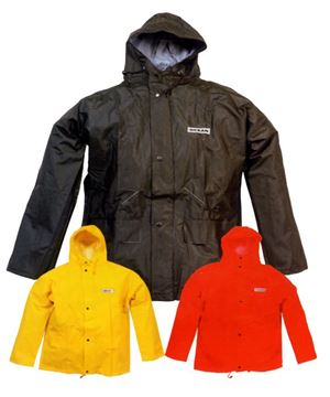 Immagine di Water Jacket -70% OFF