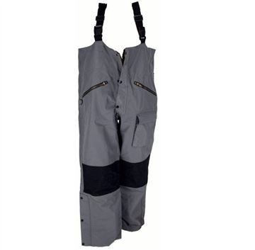 Immagine di Breathable Bib Trousers -60% OFF