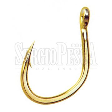 Immagine di C'ultiva Stinger Jigging Hook SJ-51