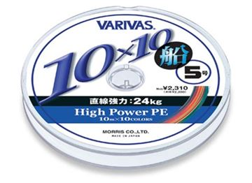 Immagine di High Power PE 10x10 -50% OFF