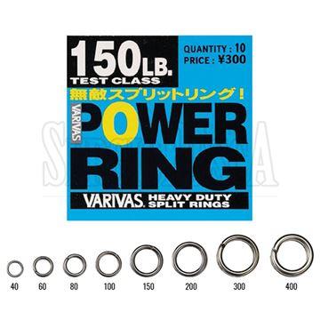 Immagine di Power Ring