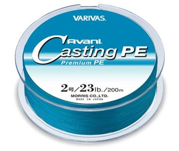 Immagine di Avani Casting PE -50% OFF