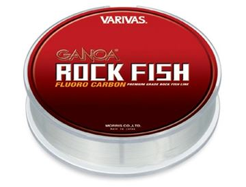 Immagine di Ganoa Rock Fish -40% OFF