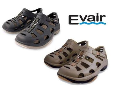 Immagine di Evair Fishing Shoes