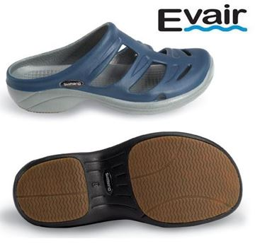 Immagine di Evair Fishing Sandals