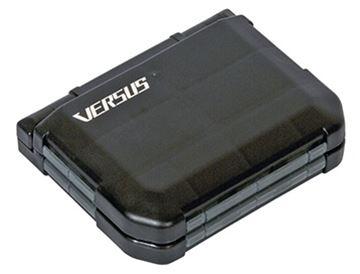 Immagine di Versus 388/318 SD/DD Series