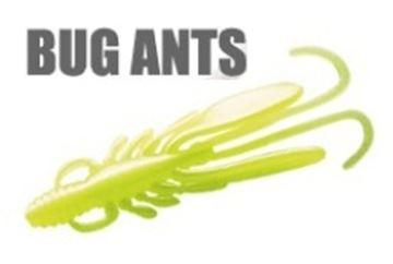 Immagine di Bug Ants 2''