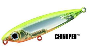 Immagine di ChinuPen