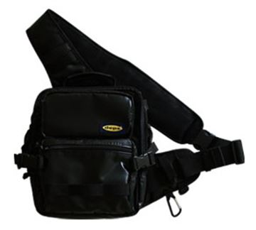 Immagine di TP Shoulder Bag