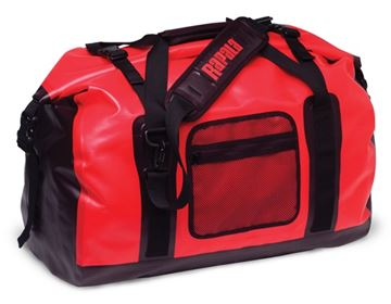 Immagine di Waterproof Duffel Bag