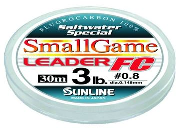 Immagine di Small Game Leader FC -30% OFF