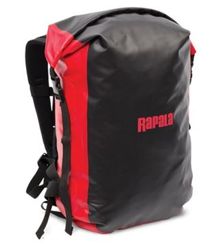 Immagine di Waterproof Backpack