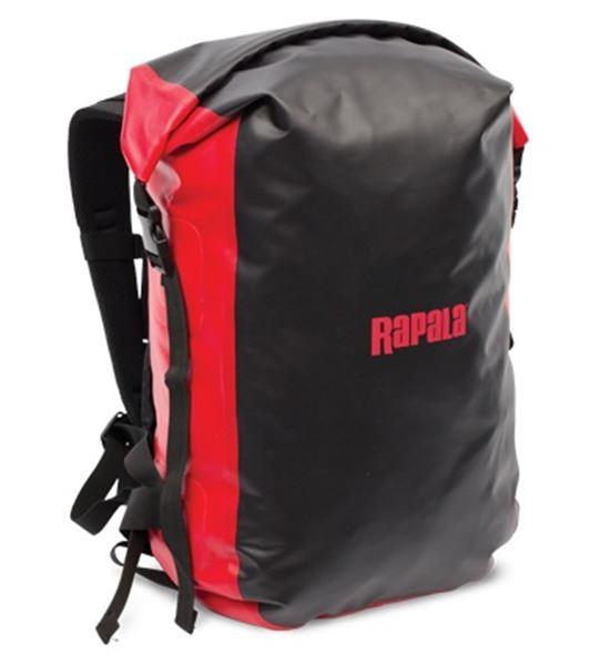 Immagine di Waterproof Backpack