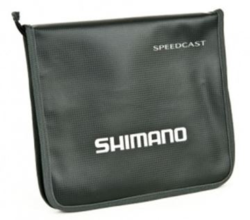 Immagine di Speedcast Rig Wallet