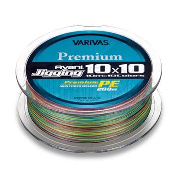 Immagine di Avani Jigging 10x10 Premium PE NEW