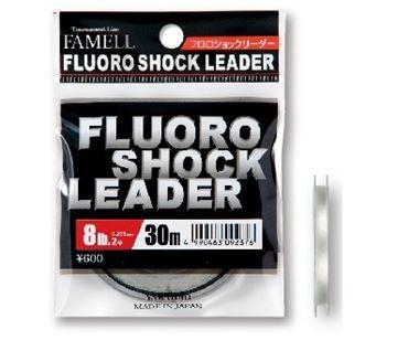 Immagine di Fluoro Shock Leader