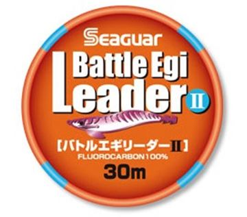 Immagine di Battle Egi Leader II