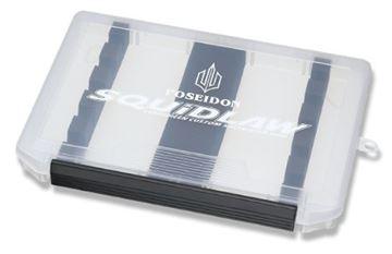 Immagine di Egi Box Large Size