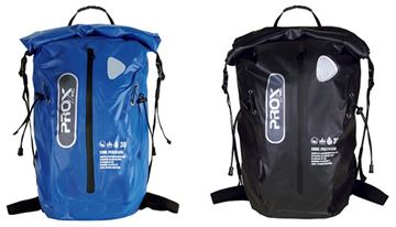 Immagine di Dry Backpack PX82030