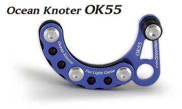 Immagine di Ocean Knotter OK55
