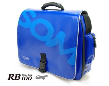 Immagine di Reel Bag RB100