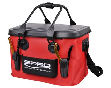 Immagine di Norway Expedition EVA Tackle Bag