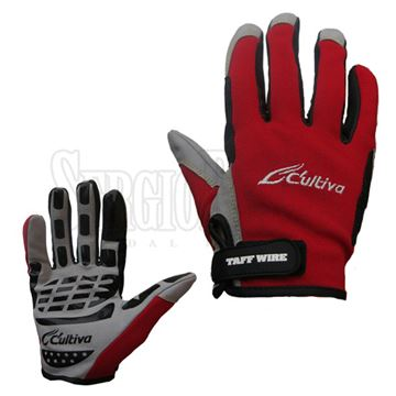 Immagine di Game Glove