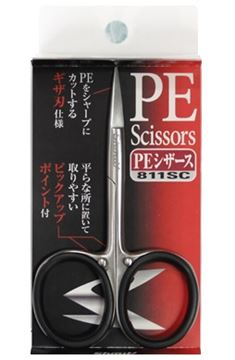 Immagine di PE Scissors 811SC