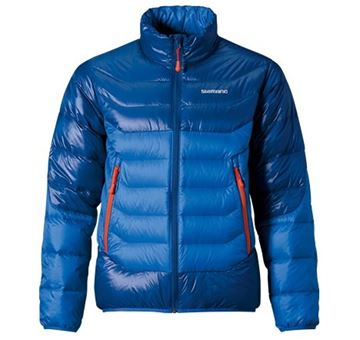 Immagine di Down Jacket 700FP -60% OFF