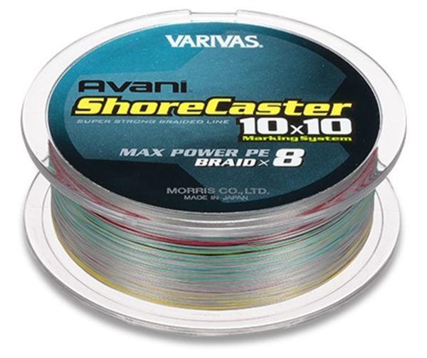 Immagine di Avani Shore Caster 10x10 Max Power PE