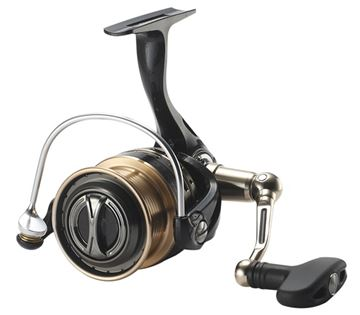 Immagine di Salty Stage Spinning Reel JPN -50% OFF