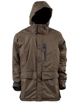 Immagine di Strata All-Weather Jacket