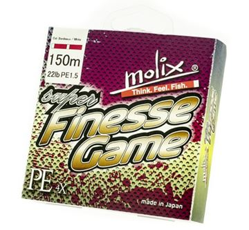 Immagine di Super Finesse Game 4X -50% OFF