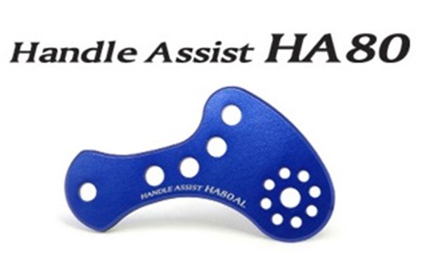 Immagine di Handle Assist HA80