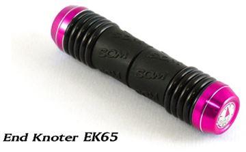 Immagine di End Knotter EK65