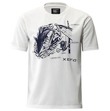 Immagine di Xefo T-Shirt Tuna JDM