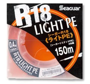 Immagine di R18 Light PE
