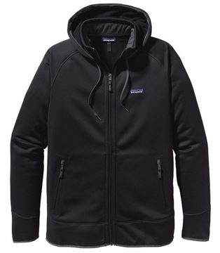 Immagine di Men's Tech Fleece Hoody