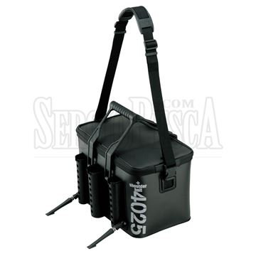 Immagine di Tackle Carrier 4025 with Shoulder Belt