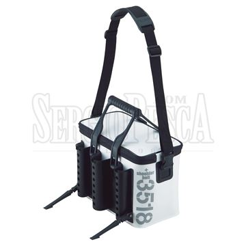 Immagine di Tackle Carrier 3518 with Shoulder Belt