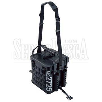 Immagine di Tackle Carrier MS2725