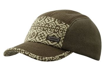 Immagine di Knit Jet Cap JDM -70% OFF