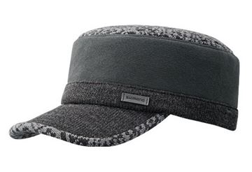 Immagine di Knit Work Cap JDM -70% OFF