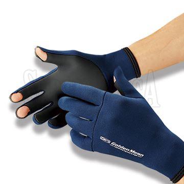 Immagine di Glove Ti Type-II