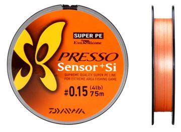 Immagine di Presso Sensor +Si PE -60% OFF