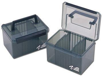 Immagine di VS-4060 Spinner Bait Box